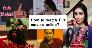 Fliz movies online, Fliz movies free download, Fliz movies watch online, Fliz movies free download, Fliz movies watch online free, Fliz movie online watch, Fliz movies web series download, Fliz movies online watch free, Fliz web series download, Fliz movies free online,