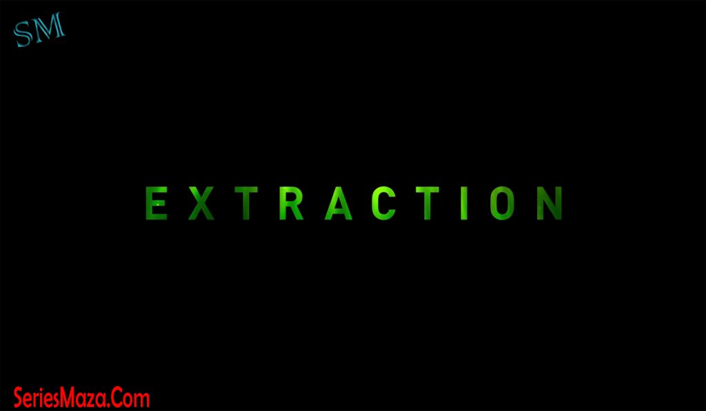 extraction Netflix, extraction movie, extraction review, extraction reaction,extraction movie review,extraction netflix review, extraction netflix reaction, extraction netflix movie review, extraction 2020, extraction 2020 netflix, extraction 2020 movie trailer, extraction chris hemsworth, extraction chris hemsworth Netflix, extraction trailer reaction, extraction ending, extraction ending scene, extraction netflix movie, netflix extraction review, Netflix