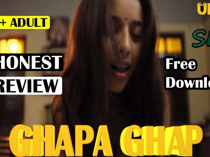 Ghapa Ghap Ullu Original Complete 720p HD Download