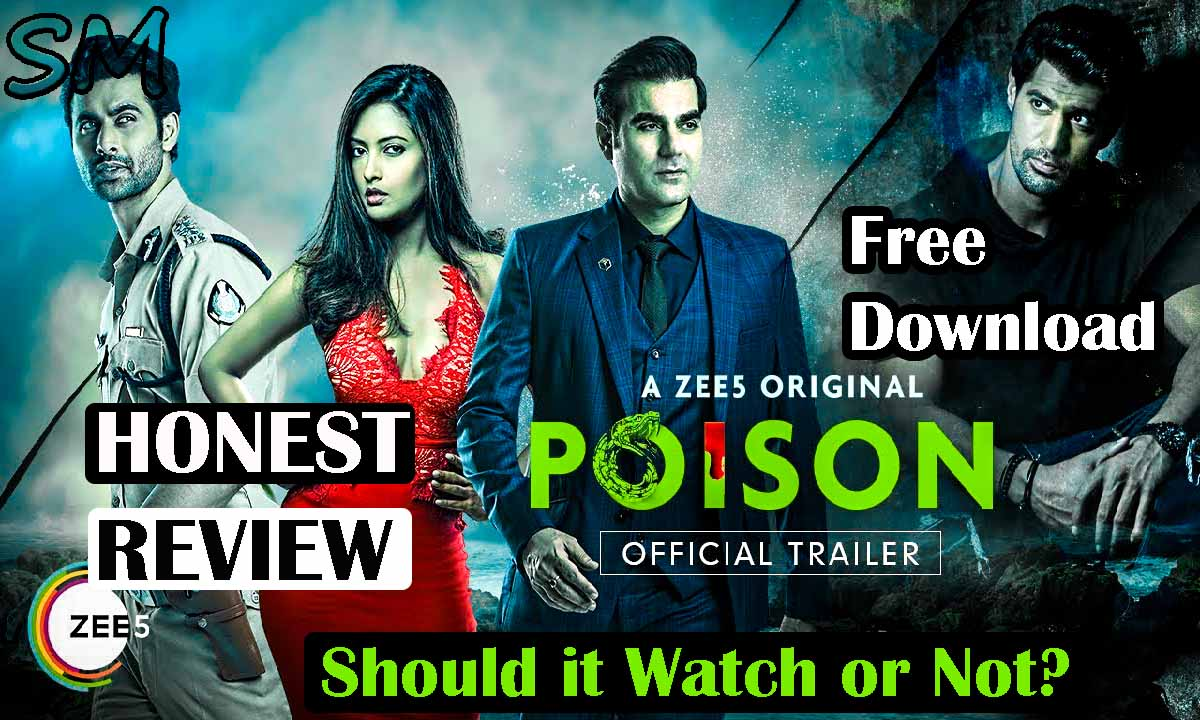 Poison web series download, poison web series online, poison web series free download, download poison web series, poison web series download 480p, poison full web series download, poison 2 zee5 web series cast, poison web series cast, poison web series actress, poison web series poster