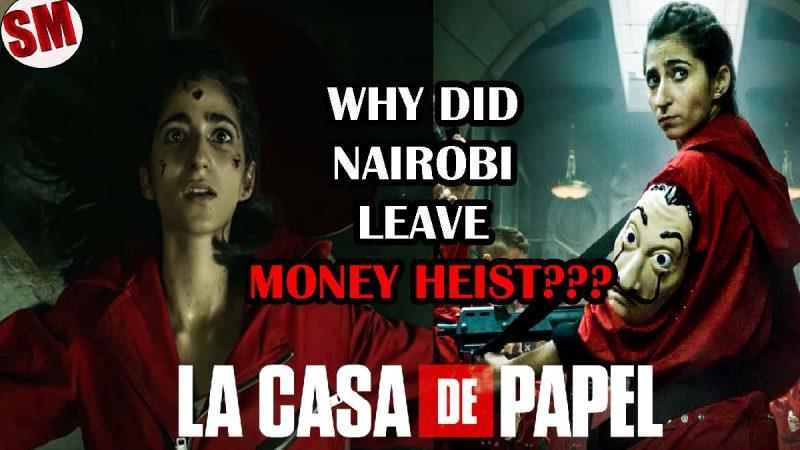 nairobi money heist, money heist Nairobi, la casa de papel nairobi death, money heist, money heist season 4, money heist cast, la casa de papel season 4, la casa de papel season 3, la casa de papel cast,