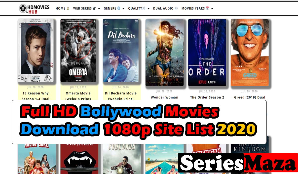 full hd bollywood movies download 1080p, full hd bollywood movies download 1080p 2016, full hd bollywood movies download 1080p 2013, full hd bollywood movies download 1080p free, old full hd bollywood movies download 1080p, full hd bollywood movies download 1080p 2014,