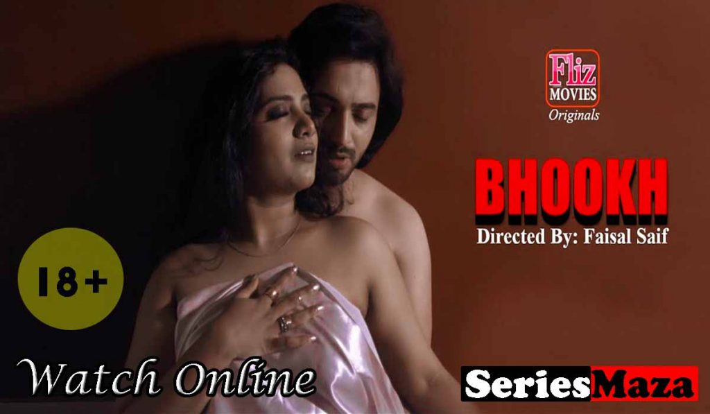 Bhookh Web Series,Bhookh Web Series Cast, Bhookh Web Series Download, Bhookh Web Series Watch Online,