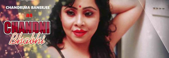 Chandni Bhabhi Web Series,Chandni Bhabhi Web Series Cast, Chandni Bhabhi Web Series Watch Online, Chandni Bhabhi Web Series Download,