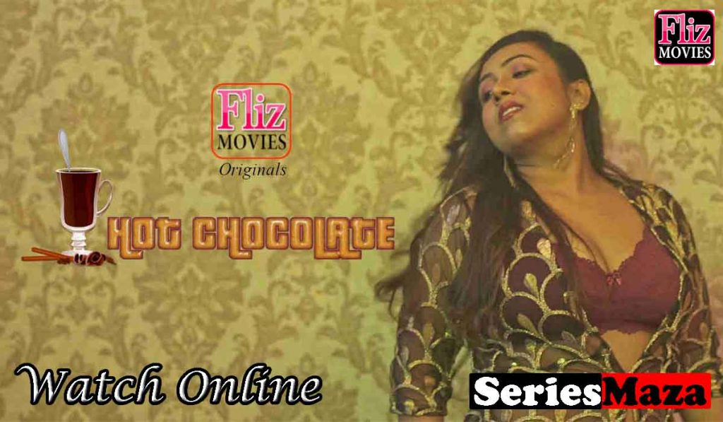 Hot Chocolate Web Series, Hot Chocolate Web Series Cast, Hot Chocolate Web Series Download, Hot Chocolate Web Series Watch Online,