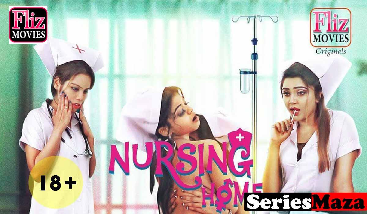 Nursing Home web series,Nursing Home web series cast,Nursing Home web series download,Nursing Home web series watch online,