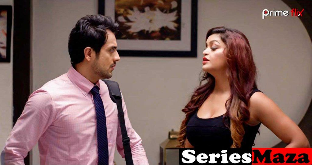 Pimp web series Review, Hindi Adult web series Review, 18+ Hindi Web series 2020, Pimp web series hindi 2020, Adult web series Pimp 2020, Hot Web series 2020, Tapasya Agnihotri Web series, Hot Scene of Tapasya Agnihotri, pimp web seriew story review, pimp web series story explained, pimp web series full story explanation, pimp web series all episodes review, primeflix pimp review, primeflix pimp watch online, how to downlaod pimp web series,
