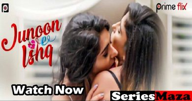 Junoon E Ishq Web Series , Junoon E Ishq Web Series Cast, Junoon E Ishq Web Series download, Junoon E Ishq Web Series watch online, Junoon E Ishq Web Series review,