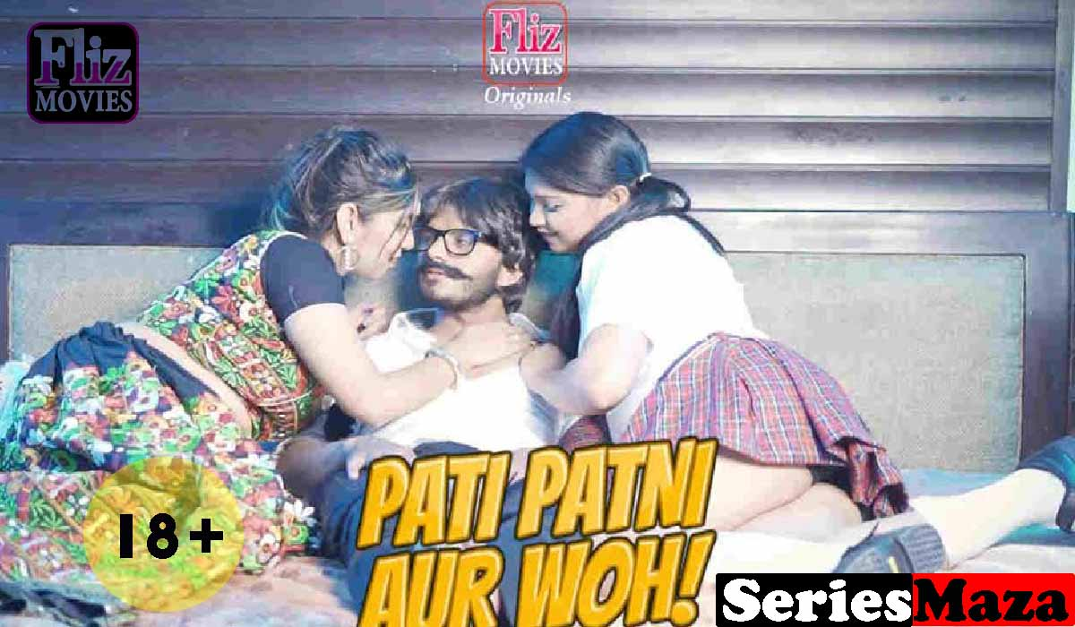 Pati Patni Aur Woh,Pati Patni Aur Woh watch online,Pati Patni Aur Woh cast,Pati Patni Aur Woh watch online free, Pati Patni Aur Woh download,