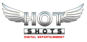 HotShots is a video-on-demand service that provides premium digital entertainment. Complete articles on HotShots.