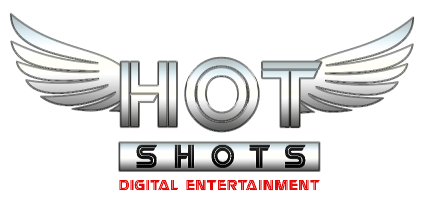 HotShots is a video-on-demand service that provides premium digital entertainment. Complete articles on HotShots.