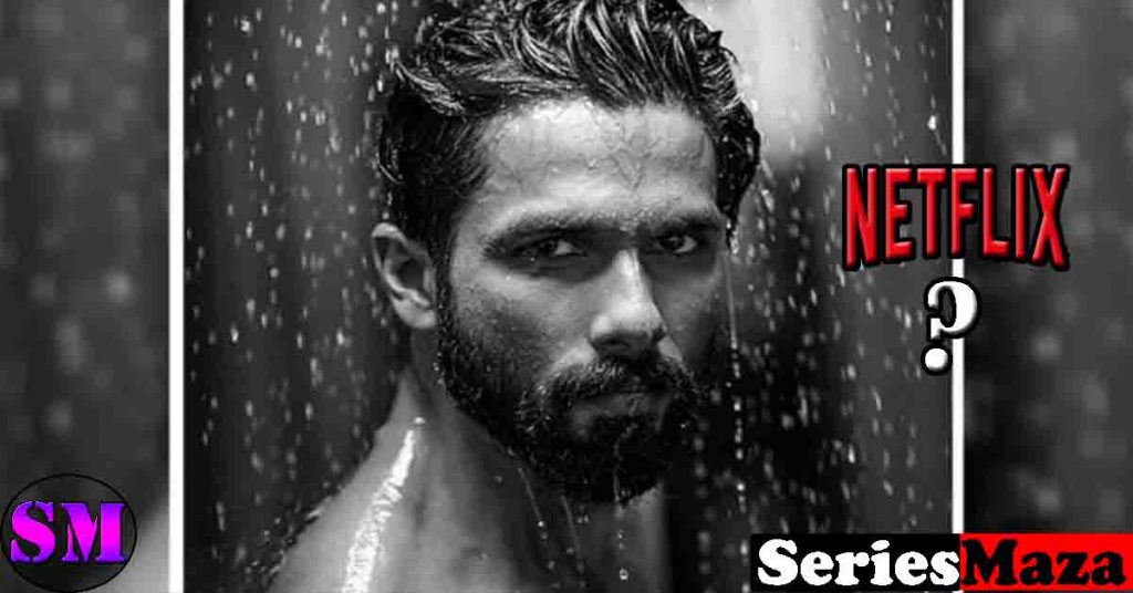 Shahid Kapoor Digital Debut, mira rajput,shahid kapoor movies, shahid kapoor mother, pankaj kapoor, jersey 2020, misha kapoor, shahid kapoor songs, shahid kapoor – imdb, shahid kapoor facebook, shahid kapoor filmography, shahid kapoor new look photo, shahid kapoor age height, best movies of shahid kapoor,
