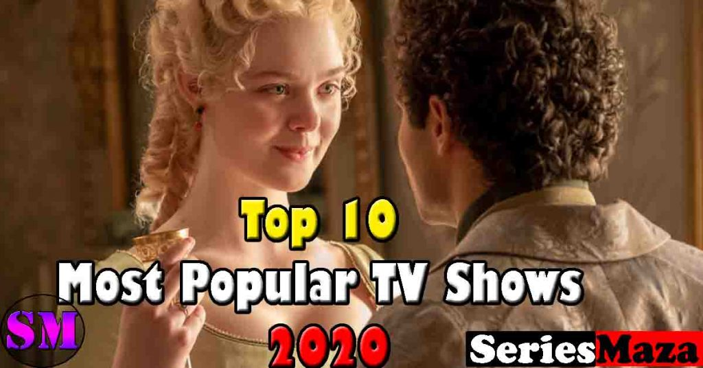 most popular tv shows of all time,most popular netflix series, most popular tv series, most popular tv shows, most popular netflix shows, highest rated netflix series, most popular shows, most popular tv series of all time,