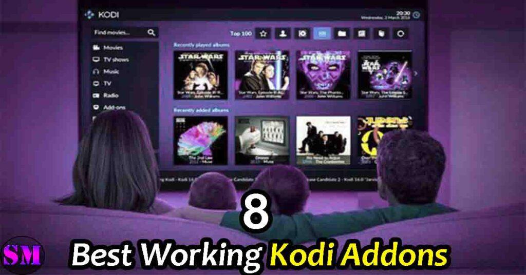 best working kodi addons, best working kodi addons 2020,top best working kodi addons, best working kodi addons for movies, best working kodi addons for sports, best working kodi addons for tv shows, the best working kodi addons for us tv, kodi addons reddit, reddit kodi addons, reddit best kodi addons, spanish kodi addons, kodi addons shut down, removing kodi addons, remove kodi addons,