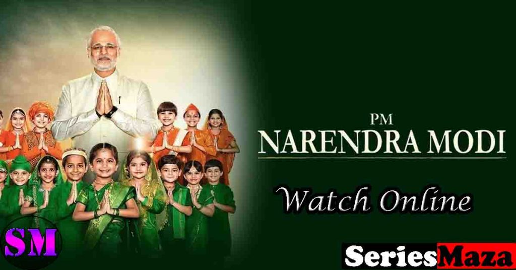 pm narendra modi movie watch online, watch pm narendra modi movie online, pm narendra modi movie watch online dailymotion, pm narendra modi movie online watch, pm narendra modi full movie online watch, modi movie, pm narendra modi movie download, pm narendra modi full movie, pm narendra modi full movie online,