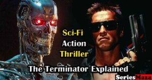 Arnold Schwarzenegger the terminator, arnold schwarzenegger the terminator, arnold schwarzenegger the terminator 1984, arnold schwarzenegger the terminator full movie, The Terminator Imdb, The Terminator Cast, arnold schwarzenegger the terminator 2, arnold schwarzenegger the terminator 1, who was the early choice to play the role of the terminator before arnold Schwarzenegger, is arnold schwarzenegger in the new terminator movie, how old was arnold schwarzenegger in the first terminator, is arnold schwarzenegger in all the terminator movies, The Terminator Genisys, The Terminator, The Terminator Film Series, The Terminator Movies,