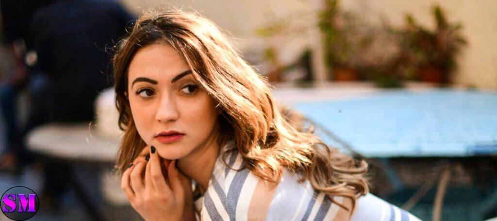 Hira Ashar, Hira Ashar Biography, hira ashar age, hira ashar kiss, hira ashar web series, hira ashar Instagram, hira ashar actress, hira ashar birthday, hira ashar college romance, hira ashar college romance season 2,