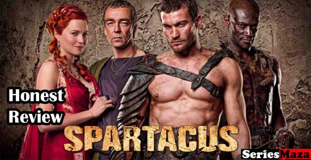 Spartacus TV Series, Spartacus TV Series cast, Spartacus TV Series Review, spartacus death, how did spartacus die, spartacus real story, how did gannicus really die, spartacus season 4, spartacus season 5, spartacus statue,