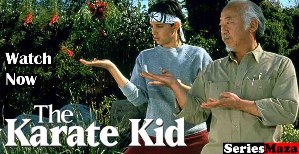 The karate kid 1984, The karate kid full movie, The karate kid movie 1984 cast, The karate kid movie 1984 full movie, The karate kid 1984 Rating, The karate kid 1984 IMDb, Watch the karate kid movie 1984, The karate kid (1984) full movie dailymotion, The karate kid 1984 full movie youtube, The karate kid 1984 full movie with english subtitles, The karate kid 1984 movie review, The karate kid 1984 full movie dailymotion,