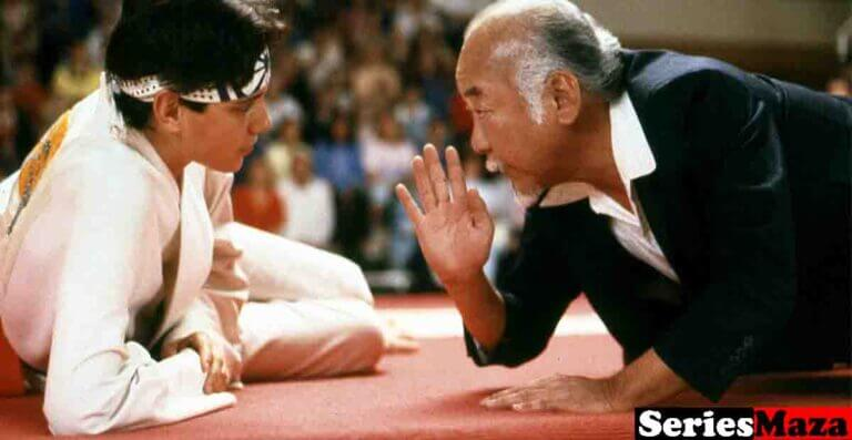 The karate kid 1984, The karate kid full movie, The karate kid movie 1984 cast, The karate kid movie 1984 full movie, The karate kid 1984 Rating, The karate kid 1984 IMDb, Watch the karate kid movie 1984, The karate kid (1984) full movie dailymotion, The karate kid 1984 full movie youtube, The karate kid 1984 full movie with english subtitles, The karate kid 1984 movie review, The karate kid 1984 full movie dailymotion,