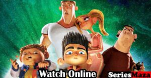paranorman movie review, paranorman cast , paranorman full movie, paranorman 2, paranorman movie cast, paranorman Netflix, paranorman full movie youtube, paranorman online, paranorman trailer, paranorman rating,