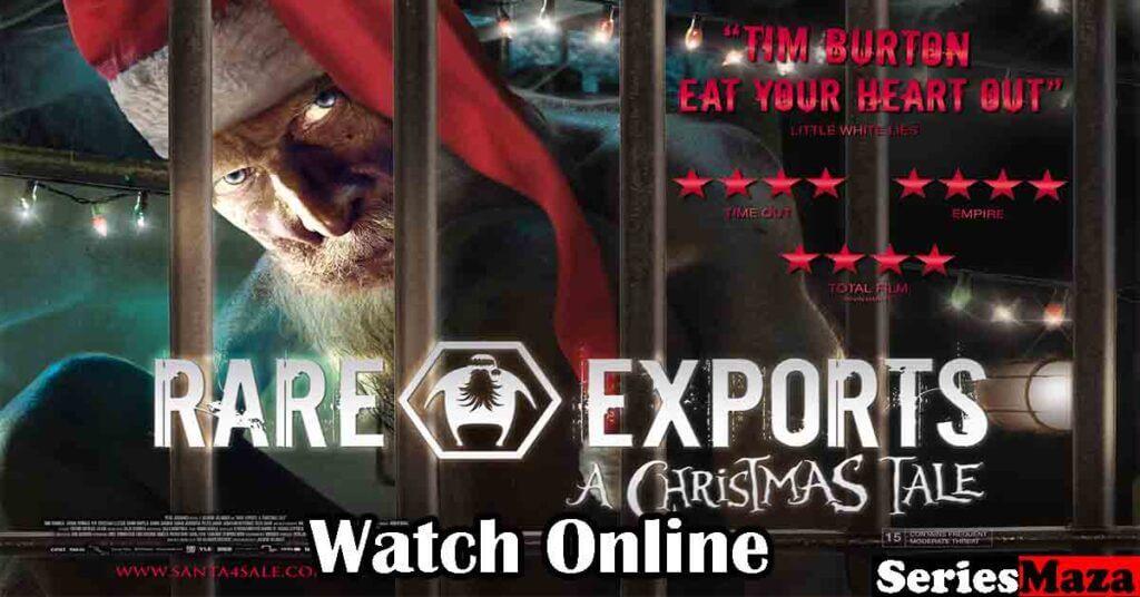 Rare Exports Full Movie, Rare Exports Full Movie Cast, Rare Exports Full Movie Review, Rare Exports Rating, Rare Exports movie explained, Rare Exports imdb, Rare Exports plot,