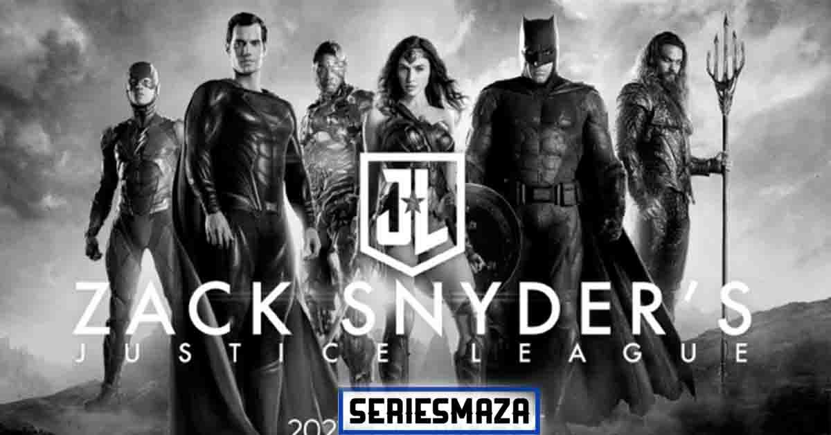 Justice League Snyder Cut Full Movie Watch Online Free, Justice League Snyder Cut Download Movie, Justice League Snyder Cut Movie Watch Online, Justice League Snyder Cut Download, Zack Snyder's Justice League Full Movie Download, Zack Snyder's Justice League Movie Watch Online, Zack Snyder's Justice League Movie Download Hindi, English, Zack Snyder's Justice League Download Movie 720p, 480p,