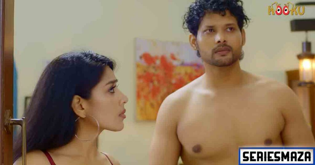 Love Letter Web Series, Love Letter Web Series online, Love Letter Web Series kooku, Love Letter Web Series Cast, Love Letter Web Series Review, Love Letter web series watch online free, Love Letter Web Series kooku Trailer, Download Love Letter Web Series, kooku web series, What is kooku,