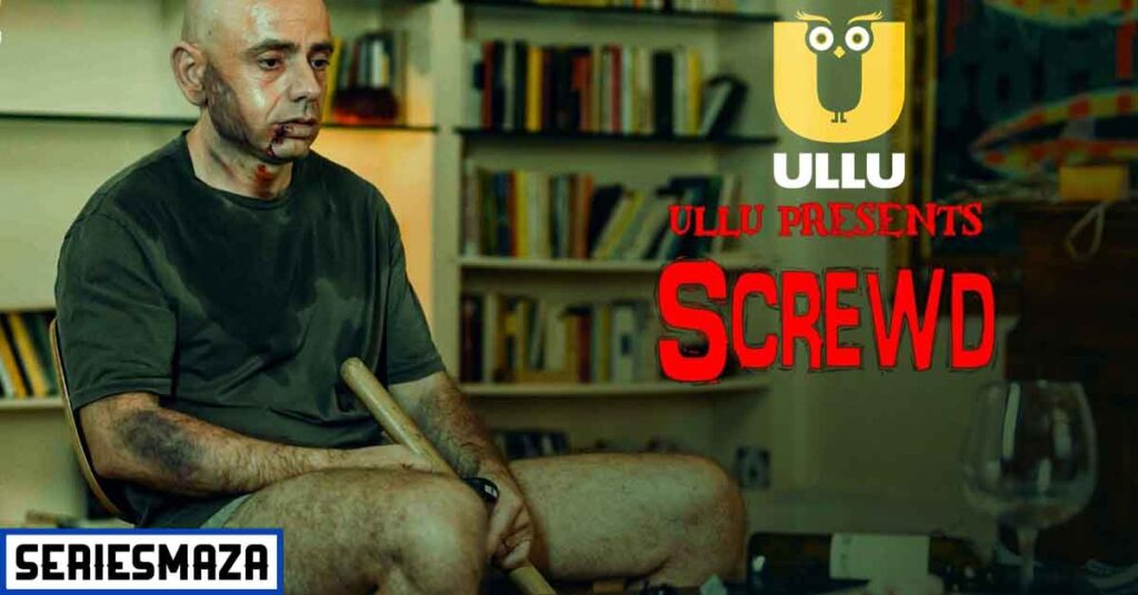 Ullu upcoming series release date, Ullu upcoming web series release date, Upcoming Ullu Web series, New Ullu Web series, Ullu App new released web series, List Upcoming series of ULLU, Ullu upcoming web series List,