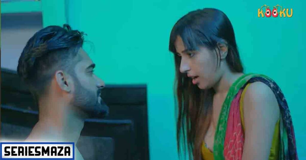 Suno Sahebji Web Series, Suno Sahebji Web Series online, Suno Sahebji Web Series kooku, Suno Sahebji Web Series Cast, Suno Sahebji Web Series Review, kooku web series, What is kooku,