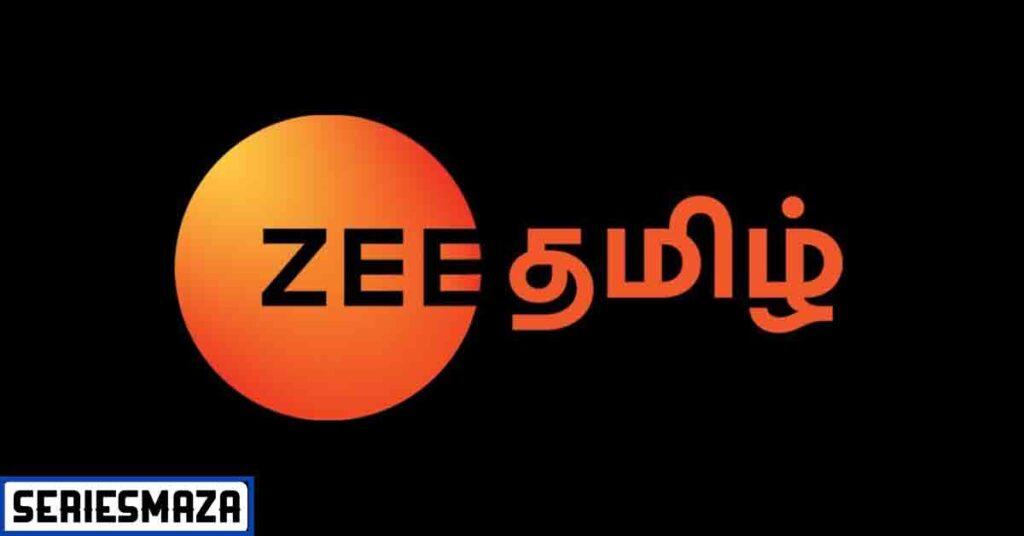 ZEE Tamil Serial Download Now, zee tamil serial download youtube,ZEE Tamil Serial Episodes Download,