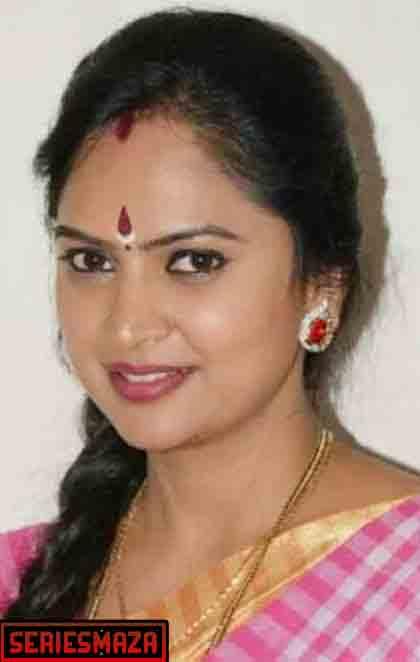 niharika tamil serial actress, niharika tamil serial actress name, niharika tamil serial actress bio, niharika tamil serial actress wiki, niharika tamil serial actress photos, niharika tamil Heroine Name, niharika tamil serial, Niharika TV Actress,