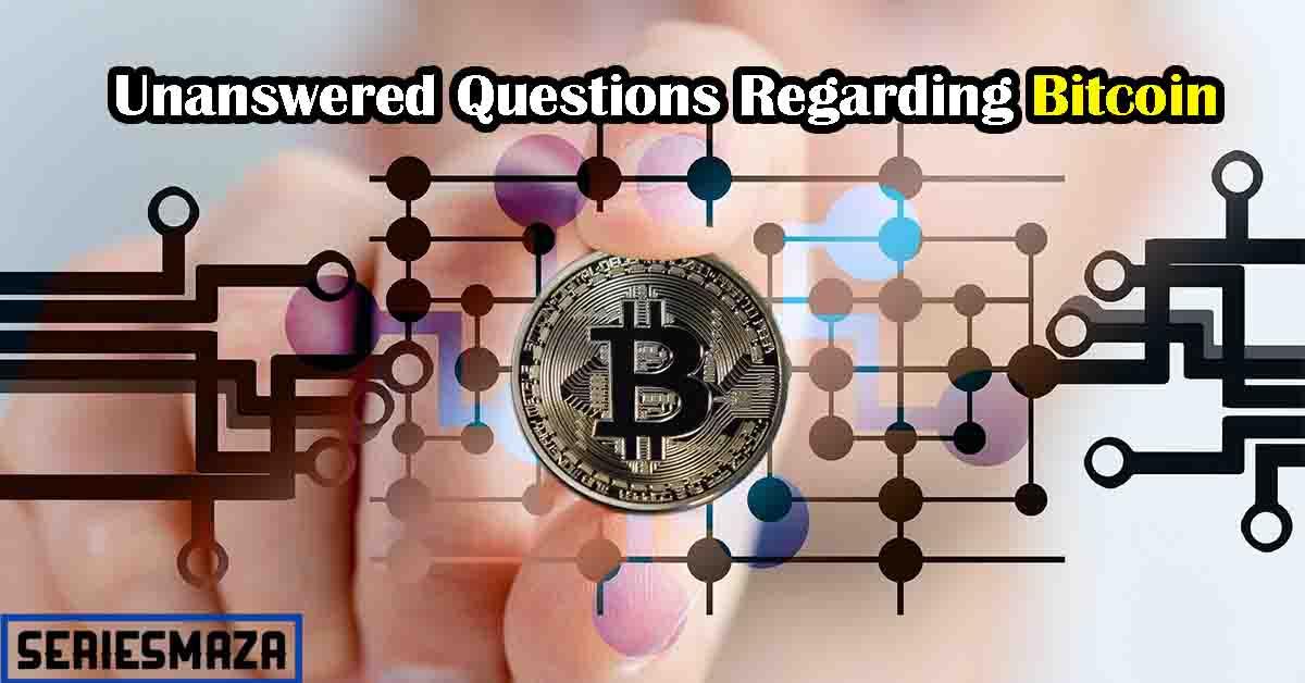 bitcoin 2021, bitcoin 2021 prediction, bitcoin in 2021, bitcoin 2021 price, will bitcoin reach 50k, bitcoin 2021 tahminleri, bitcoin 2021 tahmin, bitcoin 2021 price target,