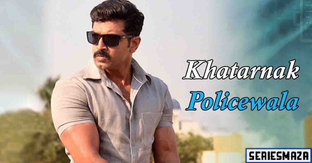 Khatarnak policewala Cast, Khatarnak policewala, Khatarnak policewala Story, Khatarnak policewala cast names, Khatarnak policewala trailer, Khatarnak policewala crew, Khatarnak Policewala Full Movie, Khatarnak policewala actress names, Khatarnak policewala heroine name, Khatarnak policewala child artist name, Khatarnak policewala wiki, Khatarnak policewala characters names, Khatarnak policewala real names, Khatarnak policewala cast hero,