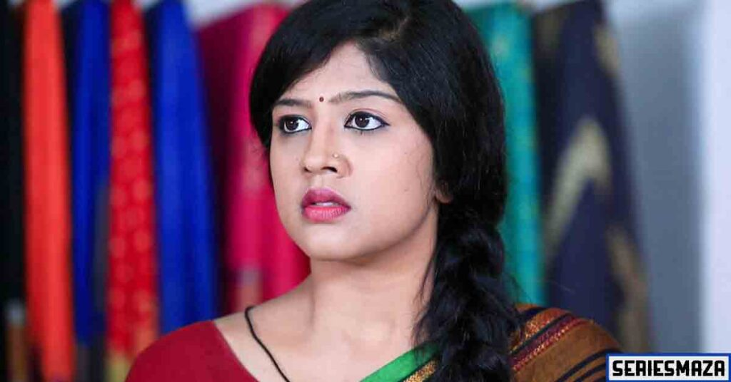 Kinnari Serial Cast, Kinnari Serial Cast Wiki, Kinnari Serial Cast Kannada, Kinnari Serial Aishwarya Real Name, Kinnari Kannada Serial Cast, Kinnari Kannada Serial Full Cast, Kinnari Serial Wiki, Kinnari Serial Characters Real Name, Kinnari Serial Aishwarya Instagram, Kinnari Aishwarya Instagram, Kinnari Serial Cast Kannada Wikipedia, Kinnari Kannada Serial Cast Names, Kinnari Kannada Serial Cast and Crew, Kinnari Kannada Serial Story,  Kinnari Kannada Serial Hero, Kinnari Kannada Serial Actress Name, Kinnari Kannada Serial Cast with Photos, Kinnari Kannada Serial Characters Names, Kinnari Kannada Serial Heroine Name, Kinnari Kannada Serial Wikipedia, Kinnari Kannada Serial Hero Name, Kinnari Kannada Serial Review, Kinnari Kannada Serial Episodes,  Kinnari Kannada Episodes, Kinnari Kannada Serial Watch Online,  Kinnari Kannada Serial Download,  Watch Kinnari Kannada Serial Online,