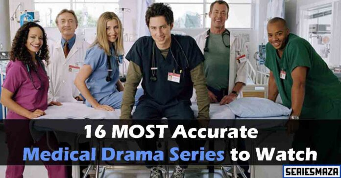 Medical Drama Series, Medical Drama Show, Medical Drama Series to Watch, Medical Korean Drama, Medical Shows on Netflix, Medical TV Series, Medical Series on Netflix, Medical TV Shows 2020, Medical Dramas on Netflix, Medical TV Shows List, Doctor Korean Drama List,