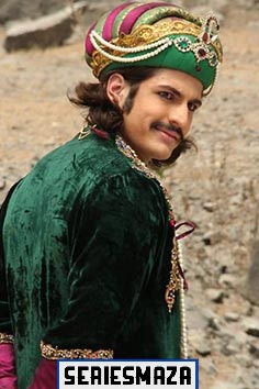 Jodha Akbar Serial Cast With Photos, Jodha Akbar Serial Cast, Jodha Akbar Serial Cast Names, Jodha Akbar serial ZEE TV, Jodha Akbar Serial All Episode, Episodes of Jodha Akbar serial, Jodha Akbar serial ZEE TV actress name, Actor jodha akbar serial cast, Jodha Akbar serial ZEE TV cast, Jodha Akbar Serial Cast ZEE TV, Jodha Akbar serial, Jodha Akbar serial Story, Jodha Akbar serial timing, Jodha Akbar serial actress names, Jodha Akbar serial heroine name, Jodha Akbar serial wiki, Jodha Akbar serial characters names, Jodha Akbar serial real names, Jodha Akbar serial hero, Jodha Akbar serial cast and crew,