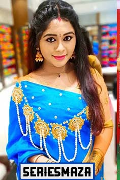 Chelleli kapuram Serial Cast, Chelleli kapuram Serial Cast Maa TV, Chelleli kapuram Serial, Chelleli kapuram Serial Story, Chelleli kapuram Serial cast names, Chelleli kapuram Serial trailer, Chelleli kapuram Serial cast 2020, Chelleli kapuram Serial actress names, Chelleli kapuram Serial characters names, Chelleli kapuram Serial real names, Chelleli kapuram Serial cast hero, Chelleli kapuram Serial in Telugu, Chelleli kapuram Serial Hero Name, Chelleli kapuram Serial Heroine Name, Chelleli kapuram Serial Episode 1, Chelleli kapuram Episode 1,