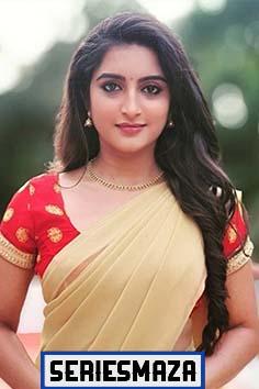 Thirumagal Serial Cast, Thirumagal Serial Cast SUN TV, Thirumagal Serial SUN TV, Thirumagal Serial Story, Thirumagal Serial cast names, Thirumagal Serial trailer, Thirumagal Serial actress names, Thirumagal Serial characters names, Thirumagal Serial real names, Thirumagal Serial cast hero, Thirumagal Serial in Tamil, Thirumagal Serial Hero Name, Thirumagal Serial Heroine Name, Thirumagal Serial Episode 1, Thirumagal Episode 1,