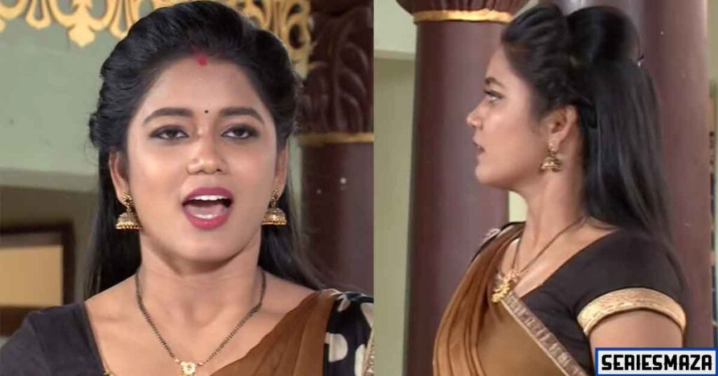 Abhishekam Serial Cast, Abhishekam Serial ETV Telugu, Abhishekam Serial Story, abhishekam serial hero, abhishekam serial archana real name, abhishekam serial haritha real name, abhishekam serial cast with photos, abhishekam serial subhadra real name, abhishekam serial characters names, abhishekam serial varsha full name, abhishekam serial vandana Instagram, Abhishekam Serial Cast Names, Abhishekam Bengali Serial Cast, Abhishekam serial heroine name, Abhishekam serial heroine sister name, Abhishekam serial Wikipedia, Abhishekam serial today episode hotstar, Abhishekam serial hero name, Abhishekam Serial Review, Abhishekam Serial Episodes, Abhishekam Episodes, Abhishekam Serial Watch Online, Abhishekam Serial Download, Watch Abhishekam Serial online,