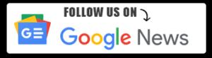 Google NEWS SeriesMaza