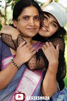 Anupama Parameswaran, Anupama Parameswaran Age, Anupama Parameswaran Wiki, Anupama Parameswaran Photos, Anupama Parameswaran Biography, Anupama All Mp3 Songs, Hindi dubbed movies of Anupama Parameswaran, Anupama Parameswaran Movies, Anupama Parameswaran Phone Number, Anupama Parameswaran Boyfriend, Anupama Parameswaran Caste, Anupama Parameswaran love quotes, Anupama Parameswaran And Jasprit Bumrah, Anupama Parameswaran Marriage, Anupama Parameswaran Images, Anupama Parameswaran Husband Name, Anupama Parameswaran Wikipedia, Anupama Parameswaran Instagram, Anupama Parameswaran Twitter, Anupama Parameswaran Facebook,