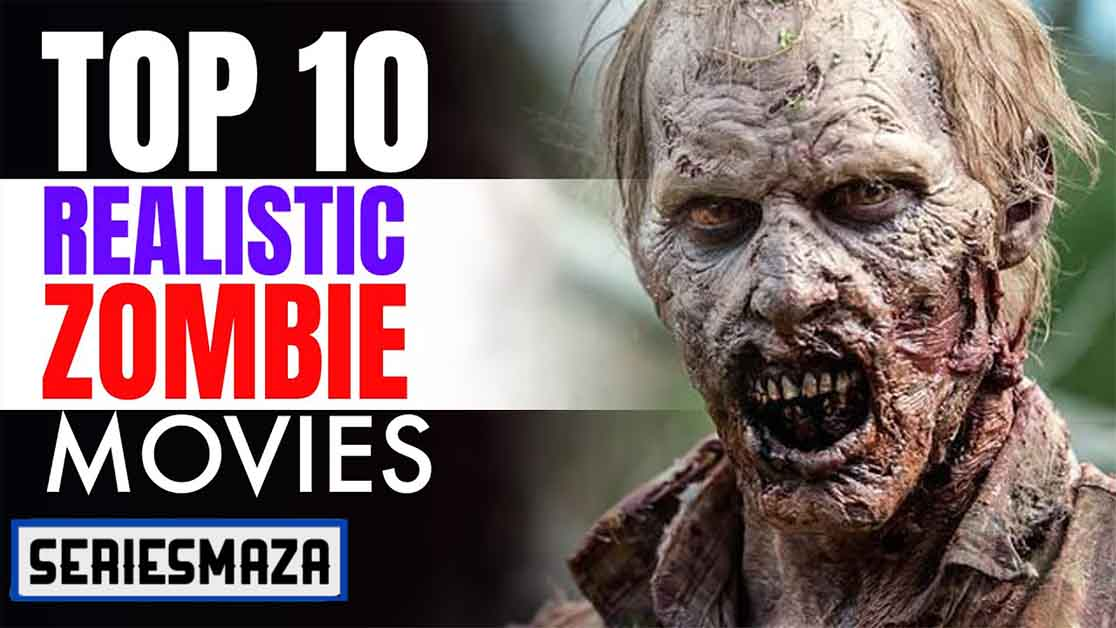 Movies about Zombie, Realistic Zombie movies, Top 10 Zombie Movies, Best Zombie Movies, Amazing Zombie movies, Great Zombie movies, Zombie movies action, Zombie movies list, List of the best Zombie movies, Movies about Zombie on Netflix, Movies about Zombie on hulu, Movies about Zombie apocalypse, Movies about Zombie comedy, Movies about Zombie 2021, Movies about Zombie and viruses, Movies about Zombie and love, Movies about Zombie on an island, The best movies about Zombie, Best movies about Zombie, Best zombie movies imdb, Best Zombie movies to watch,
