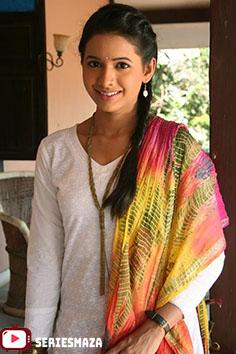Asmita Serial Cast, Asmita Serial Cast Name, Asmita Serial Cast Real Name, Zee Marathi Asmita Serial cast, Asmita serial all cast name, Asmita Serial Cast with Photos, Asmita Serial Story, Asmita Serial Villain Name, Asmita Serial hero, Asmita Serial Cast Original Name, Asmita Serial all actress name, Asmita serial characters names, Asmita serial heroine name, Asmita Serial Review, Asmita Serial Episodes, Asmita Serial Watch Online,