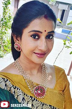 Shatamanam Bhavati Serial Cast, Shatamanam Bhavati Serial Cast Name, Shatamanam Bhavati Serial in ETV Cast Name, Shatamanam Bhavati Serial Cast Real Name, Shatamanam Bhavati Serial Cast, Shatamanam Bhavati Serial all cast name, Shatamanam Bhavati Serial Cast with Photos, Shatamanam Bhavati Serial Story, Telugu Serial shatamanam Bhavati Actor's Real Name, Telugu Serial shatamanam Bhavati Actress Real Name, Telugu Serial shatamanam Bhavati Actor's Real Age, Telugu Serial shatamanam Bhavati Actress Real Age, shatamanam Bhavati actress bhavana real name, shatamanam Bhavati actor sreevani real name, telugu serial actor & actress, Shatamanam Bhavati Serial Villain Name, Shatamanam Bhavati Serial hero, Shatamanam Bhavati Serial Cast Original Name, Shatamanam Bhavati Serial all actress name, Shatamanam Bhavati Serial characters names, Shatamanam Bhavati Serial heroine name, Shatamanam Bhavati Serial Review, Shatamanam Bhavati Serial Episodes, Shatamanam Bhavati Serial Watch Online,