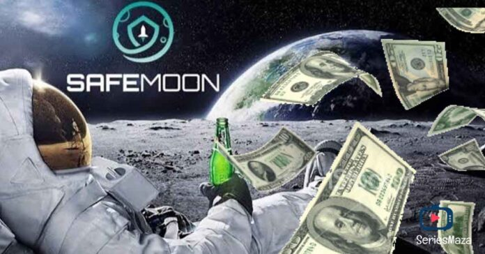 How Safemoon will get to top 10 biggest cryptos this year, SafeMoon Wallet, safemoon coin news, safemoon coin update, safemoon coin, safemoon coin price, safemoon coinmarketcap, safemoon coin price inr, safemoon coin price prediction, safemoon coingecko, safemoon coin on wazirx, safemoon coinbase, safemoon coin available on which exchange, safemoon coin available in india, safemoon coin available on wazirx, safemoon coin available on which app, safemoon coin buy, safemoon coin buy in india,