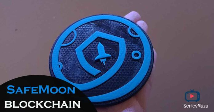 SafeMoon blockchain, safemoon coin, safemoon coin update, safemoon coin price, safemoon coinmarketcap, safemoon coin price inr, safemoon coin price prediction, safemoon coingecko, safemoon coin news, safemoon coin on wazirx, safemoon coinbase, safemoon coin available on which exchange, safemoon coin available in india, safemoon coin available on wazirx, safemoon coin available on which app, safemoon coin buy, safemoon coin buy in india,