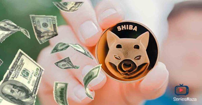 shiba inu coin, shiba inu price, shiba inu coin price, shiba inu price prediction, shiba inu price in india, shiba inu coin news, shiba inu coin price in inr, shiba inu all time high, shiba inu airdrop, shiba inu all time high in inr, shiba inu amazon, shiba inu adopt me, shiba inu burn, shiba inu buy india, shiba inu coin price prediction, shiba inu coin future, shiba inu coin price today, shiba inu crypto, shiba inu details,